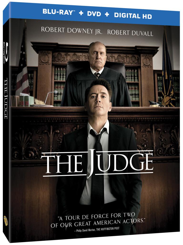 JUDGE_BD Combo_3D SK#8A905C