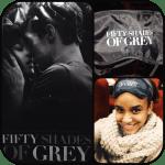 Fifty Shades of Grey – Really Brief Recap