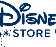 Disney Store One-Day Savings and 28th Anniversary Celebration