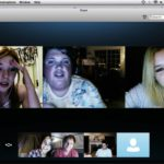 Unfriended in Theaters April 17, 2015