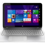 The New and Powerful AMD FX APU – HP Envy Touchsmart Laptop