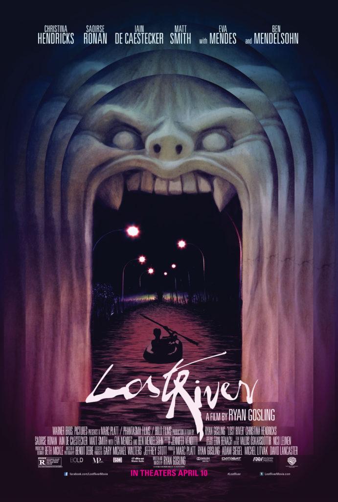 LOST RIVER_SXSW OneSheet_FM1_Final(1)