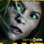 Homeland – Season 5 (First Look)