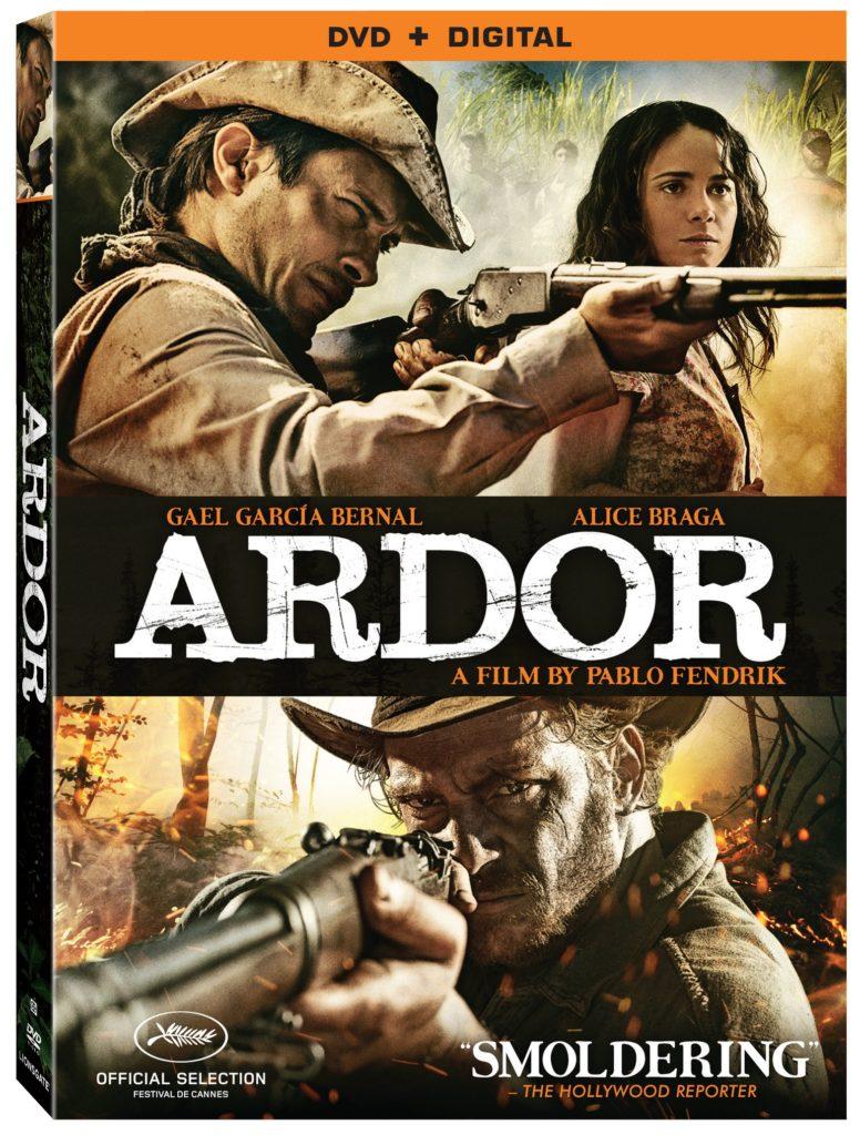 ARDOR_3D_DVD_ocard