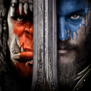 Warcraft – Official Trailer (VIDEO)