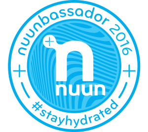 NuunAmbassador