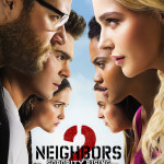 Neighbors 2: Sorority Rising – Official Trailer (VIDEO)