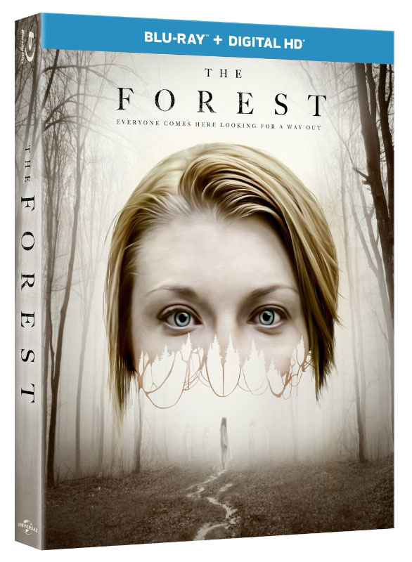 The-Forest-Blu-ray-angle