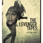 The Levenger Tapes on DVD Tuesday 7/5/16