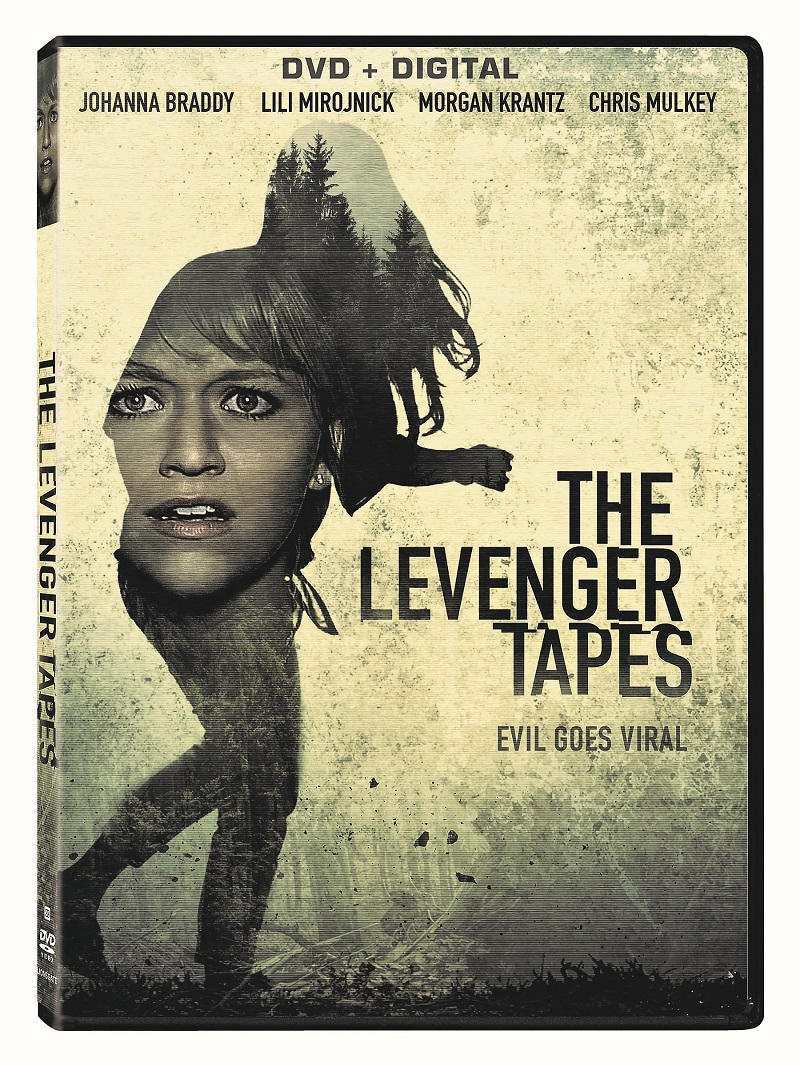The LevengerTapes
