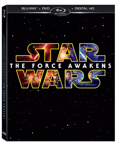 star-wars-the-force-awakens-blu-ray-combo-pack-479x600