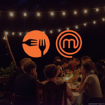 MASTERCHEF Partners with EatWith to Bring Fans Dining Experiences