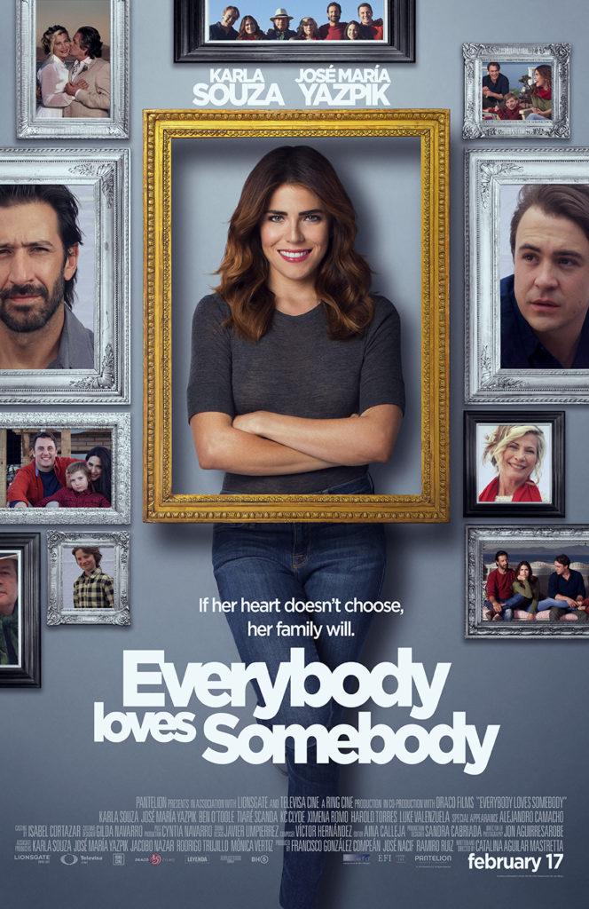 everybody-loves-somebody-one-sheet