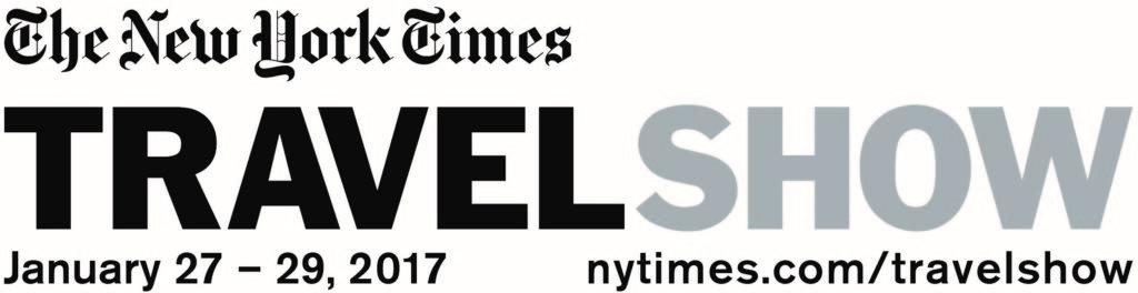 nytts-logo