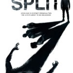 Split Movie Prize Pack Giveaway